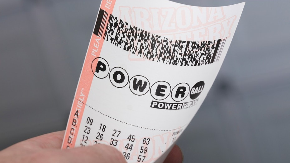 Unfortunately, Nicole Coggins' five winning lottery tickets were found to be invalid because of the Christmas day glitch.