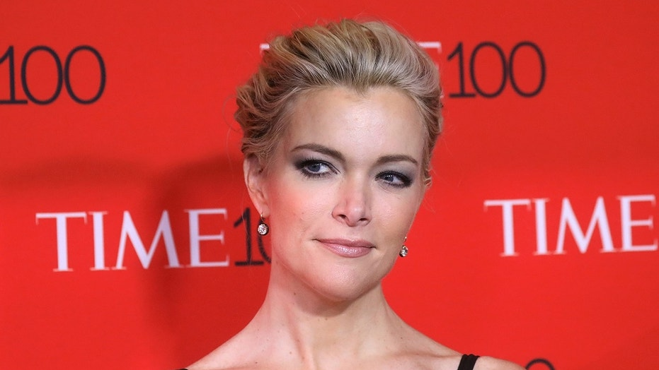 Megyn Kelly: Some women want to be fat-shamed, it works!