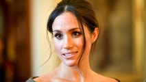 meghan markle reuters