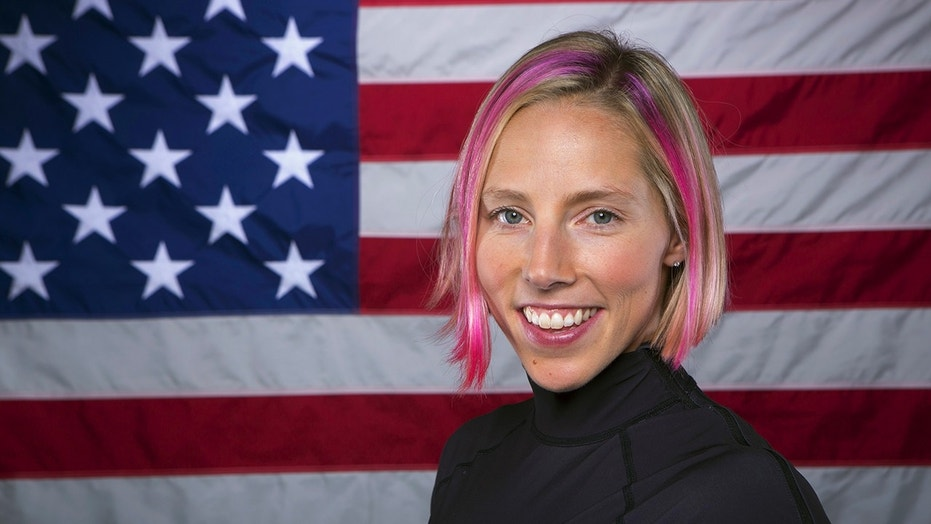 Winter Olympics 2018: Check out Team USA's uniforms for opening ceremony
