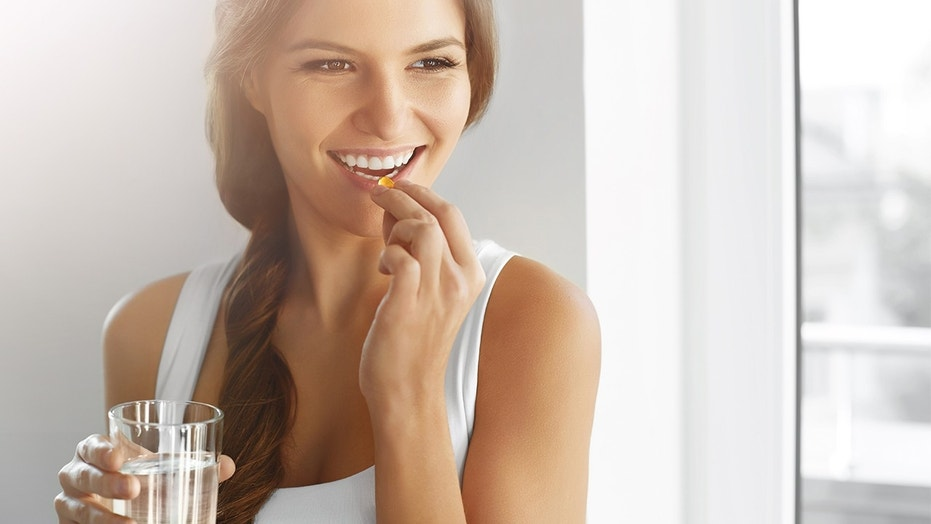 Those expensive supplements promising you better skin might not actually be doing anything.