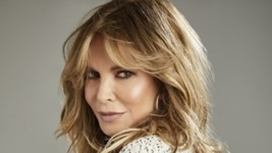 Jaclyn Smith is bringing her popular line to Sears after selling it for decades at sister retailer Kmart.