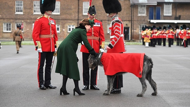 kate middleton reuters