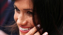 meghan markle reuters 1