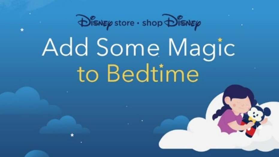 As part of Disney's efforts to help parents win the battle of sleep, the brand partnered with certified pediatric sleep coach Lauren Olson and launched a hotline.