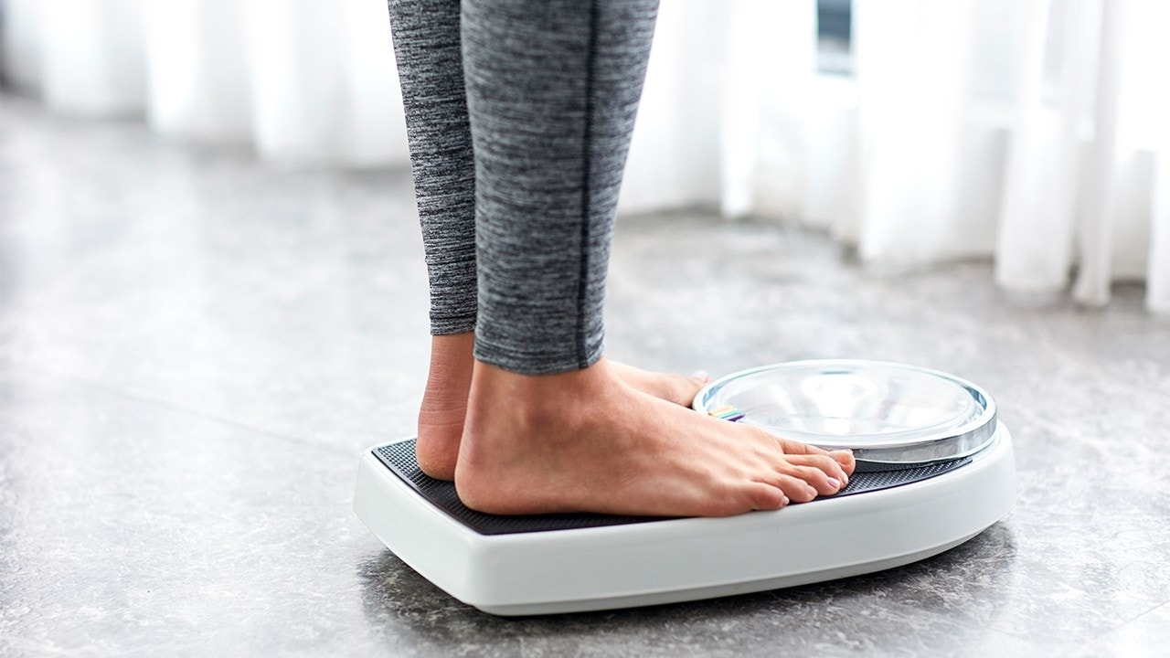 Speed up weight loss with these 12 expert tips