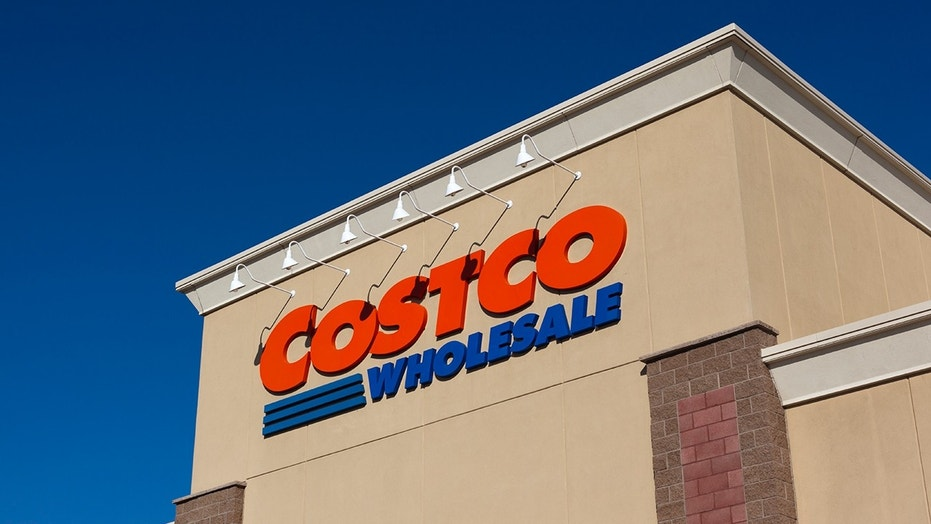 Avoid a crowds by visiting Costco during a times.