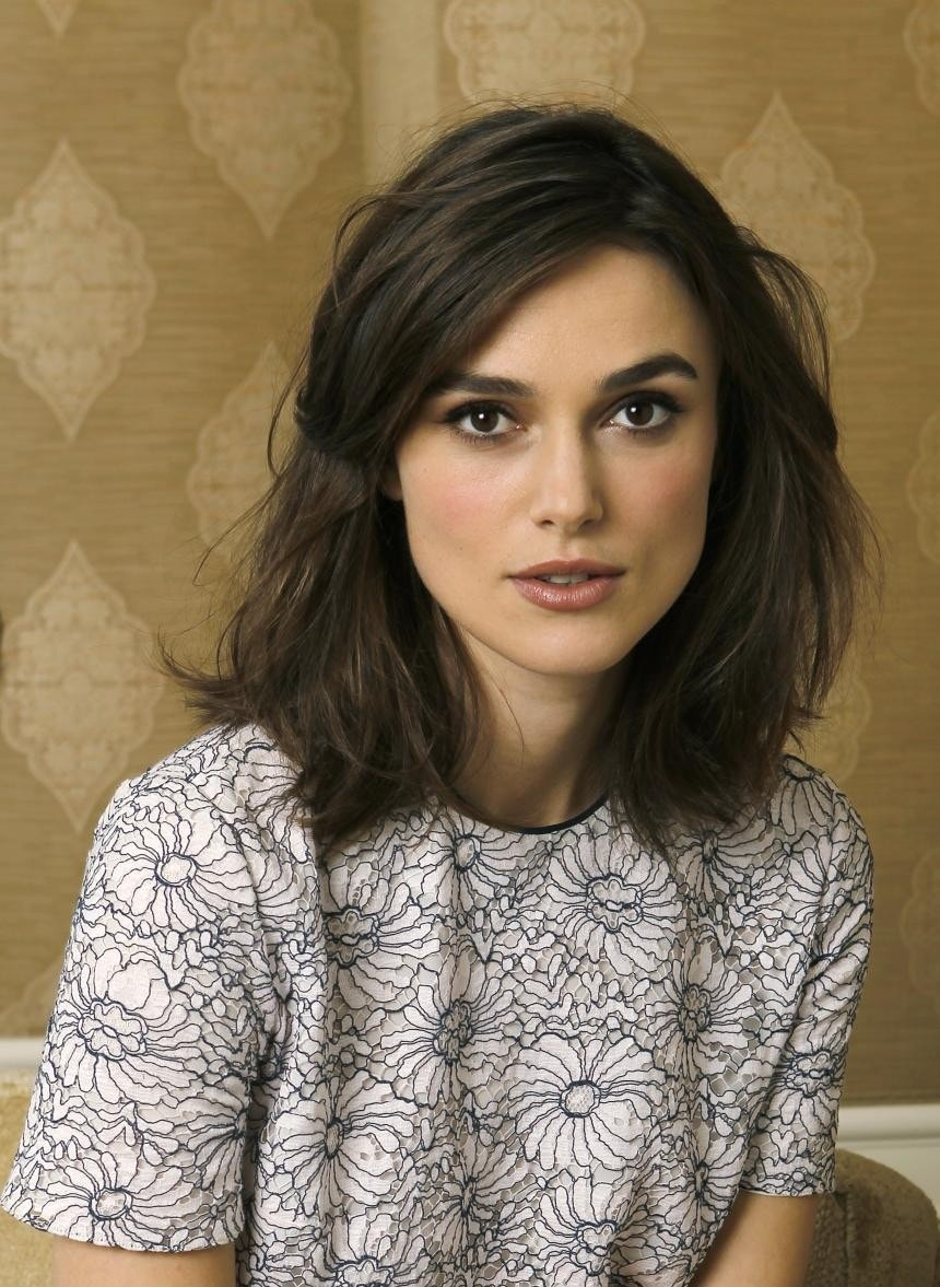 How To Make Fine Thin Hair Reach New Heights Fox News - How to style fine thin hair