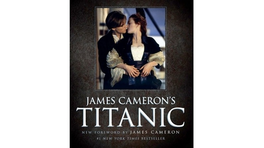 an analysis of the movie the titanic by james cameron In a new interview, titanic director james cameron again answers the  fans  have long lamented the part of the 1997 movie when jack dies,  meaning that  she wasn't immersed at all in the 28-degree water so that she.