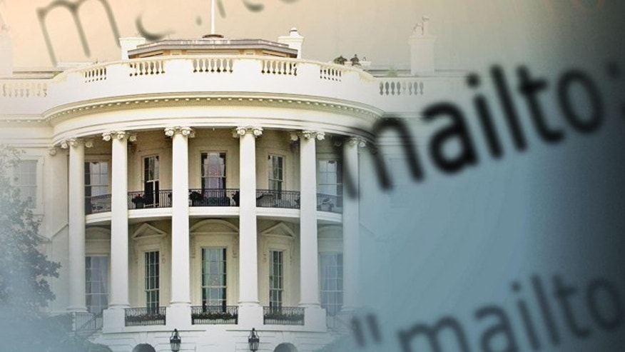 The U.S. Senate plans to revist decades-old laws governing the privacy of your emails&#x3b; as it currently stands, government authorities can download and examine all your e-mail, store it, search it, and never inform youwith virtually no oversight or fear of violating any laws.