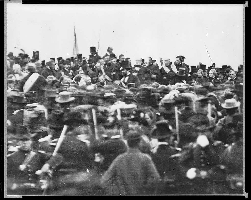 lincoln at gettysburg a reverence for the declaration of lincoln at gettysburg a reverence for the declaration of independence fox news