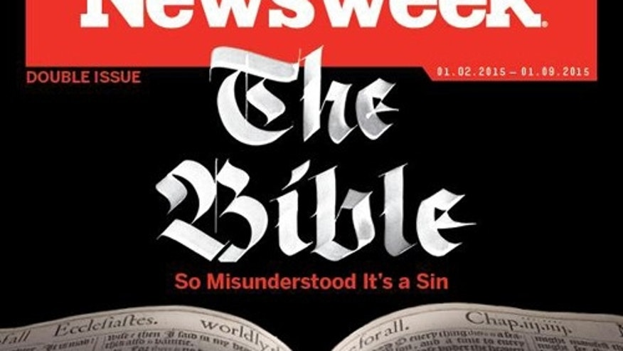 american magazine newsweek essay Essay ebonics introduction this is an english exam paper  i also managed to find a few articles in 'time magazine' and 'newsweek  american society, and by.