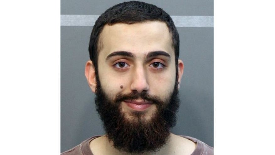 chattanooga_shooter
