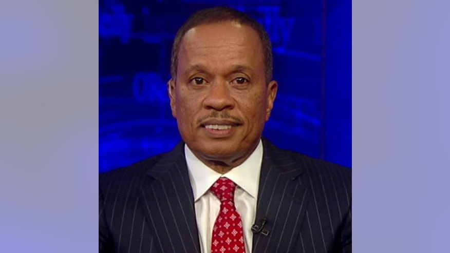 Juan Williams screengrab2