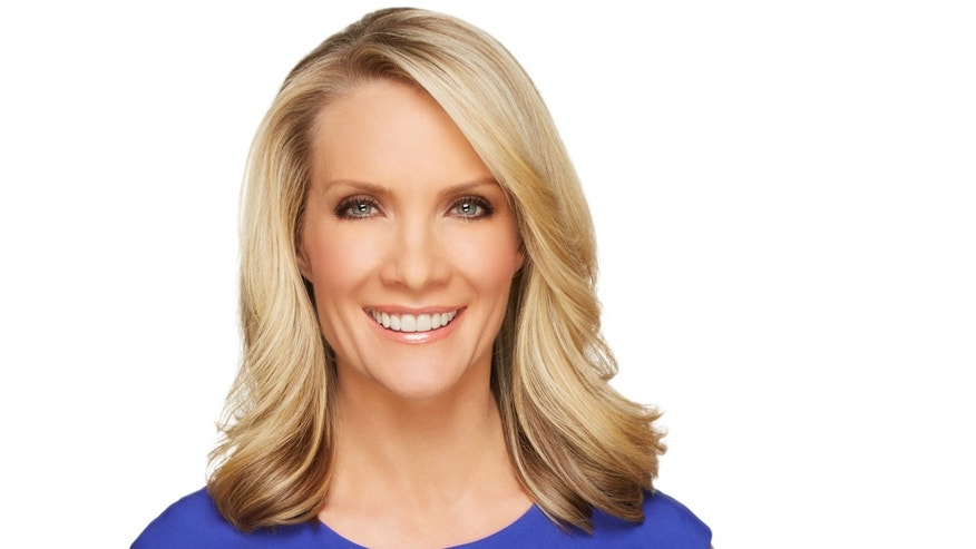 1280 Dana Perino new headshot