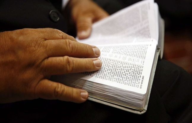 Why are so many Christians biblically illiterate?