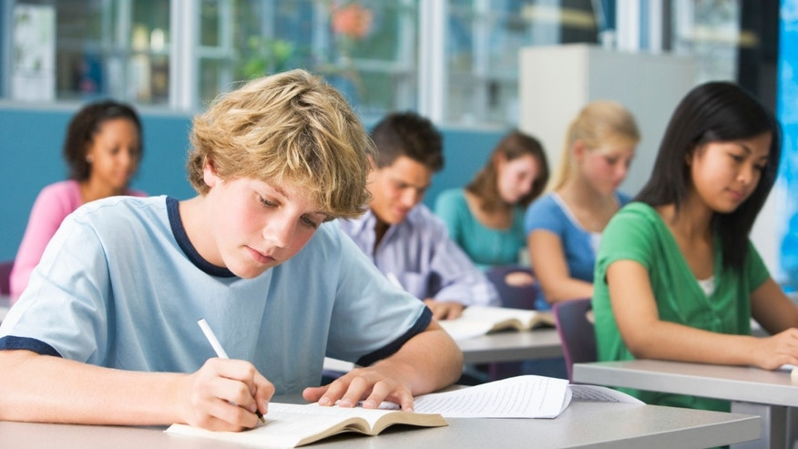 high_school_classroom_desks_students_istock