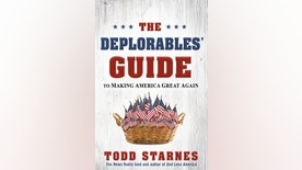 The Deplorables Guide