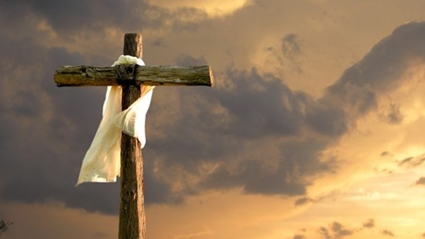 Easter Day 2017 Significance, History, Traditions & Celebrations
