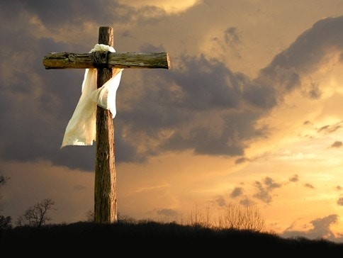 What's so 'good' about Good Friday?