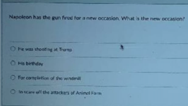 todd starnes teacher quiz