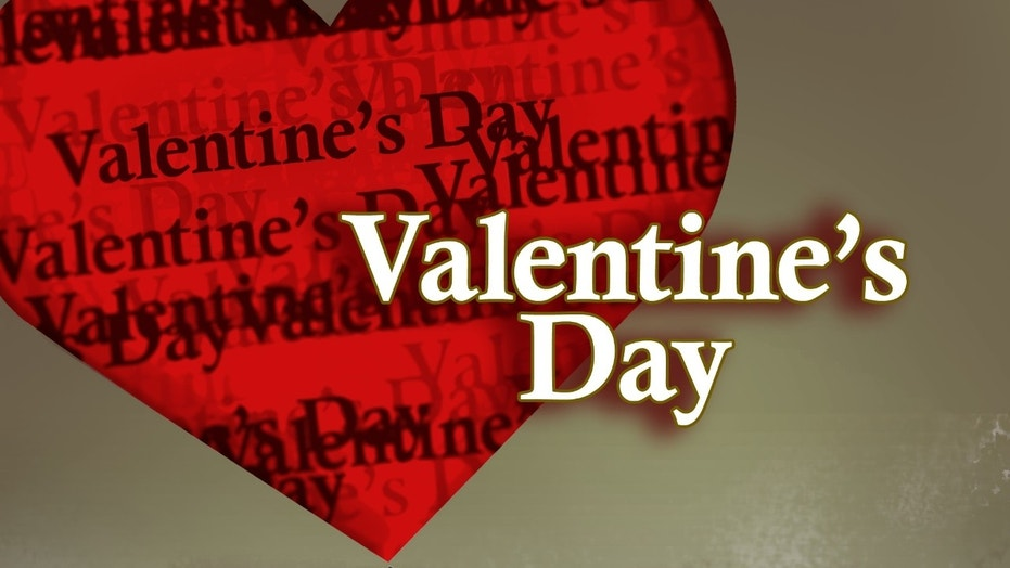 I Opened My Computer Today To Find Two Advertisements About Valentines Day One Said Dont Disappoint The Ones You Love Order Your Valentines Flowers