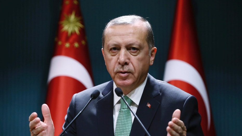 Turkish elections Sunday will create a problem for the ...