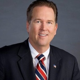Rep. Vern Buchanan