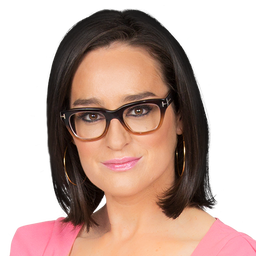 Fox news lisa kennedy montgomery kennedy joined fox business network - Outnumbered Fox News