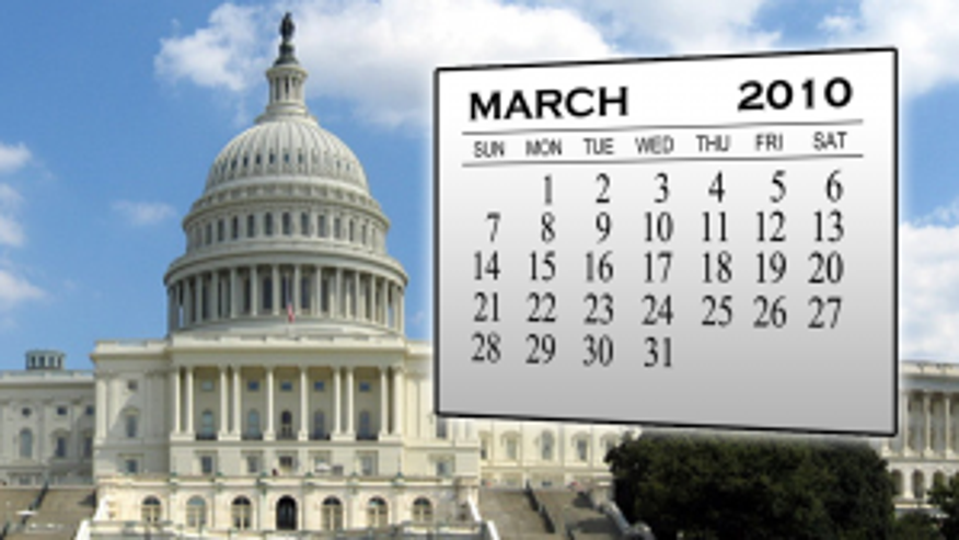 CAPITAL_DOME_MARCH_CALENDAR