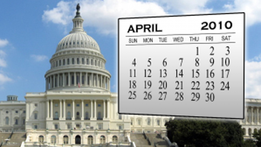 CAPITAL_DOME_APRILCALENDAR-300x168