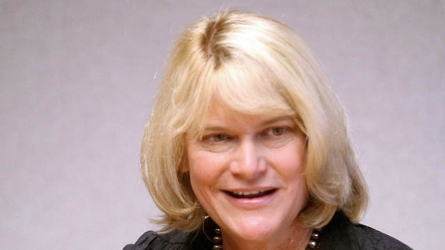 Republican U.S. Rep. Cynthia Lummis told reporters Oct. 29 she knows people in Wyoming discontinuing dialysis or other life-extending medical treatments this fall in order to die so their estates won't be taxed after the Bush-era tax cuts expire.