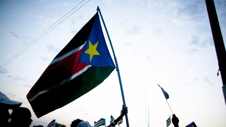 Feb. 7: Referendum officials made a formal announcement that more than 98 percent of all voters in Southern Sudan's referendum cast ballots in favor of independence. Southern Sudan will remain united with the north until the expiration of Comprehensive Peace Agreement in July.
