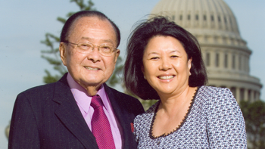 From inouye.senate.gov
