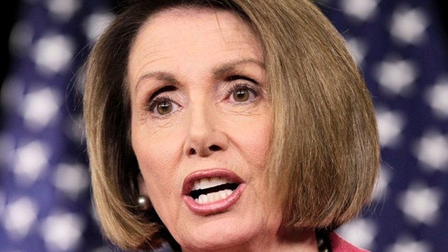 June 23: Rep. Nancy Pelosi reportedly attends U2 concert while President Obama unveils troop drawback plan.