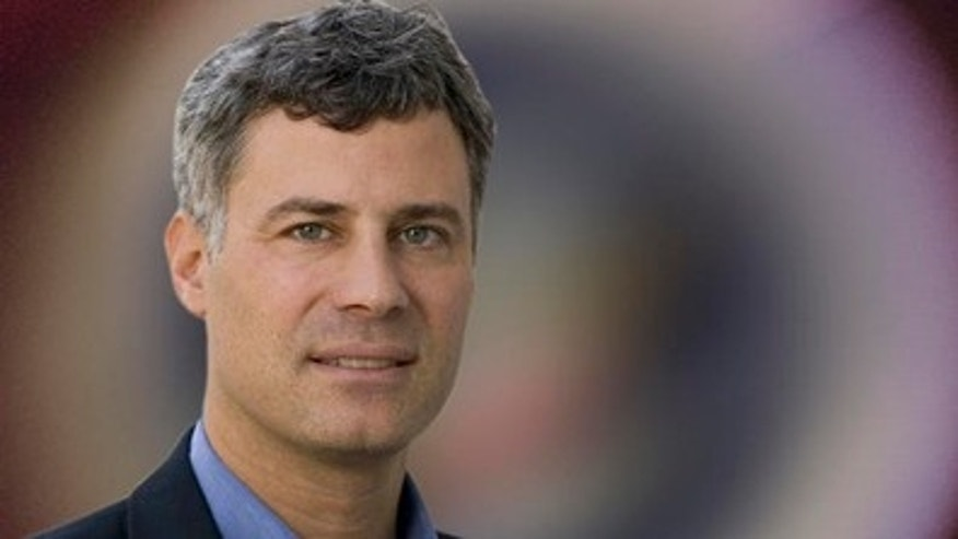 President Obama is nominating Princeton Professor Alan Krueger to be his new chairman of the Council of Economic Advisers.