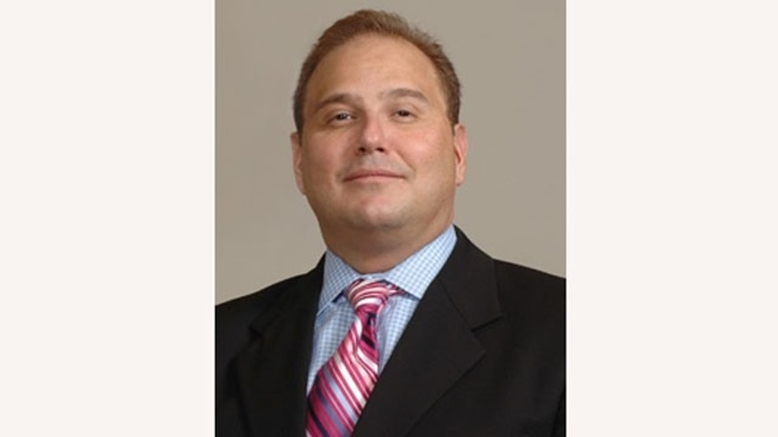 Rafael A. Fantauzzi is the President and Chief Executive Officer of the National Puerto Rican Coalition Inc.