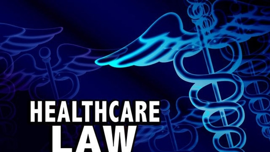 implementing the new health care laws New coding requirement for billing habilitative  analysis of rehabilitation and habilitation benefits in qualified health plans health care reform and the.