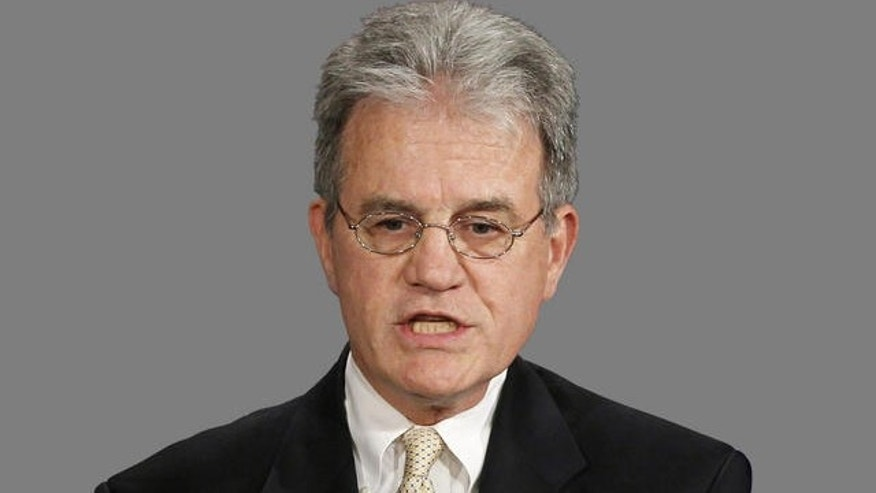 "Sen. Tom Coburn's ""Wastebook 2011,"" released Tuesday, details more than $65 billion in ""unnecessary"" spending."