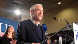 Note to Republicans: Don't Ignore Ron Paul