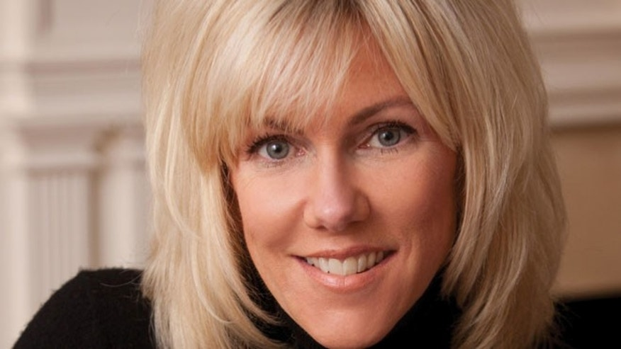 This file photo provided by RMT PR Management shows the cover of 'What Really Happened,' a memoir about Rielle Hunter, her relationship with John Edwards and their daughter.