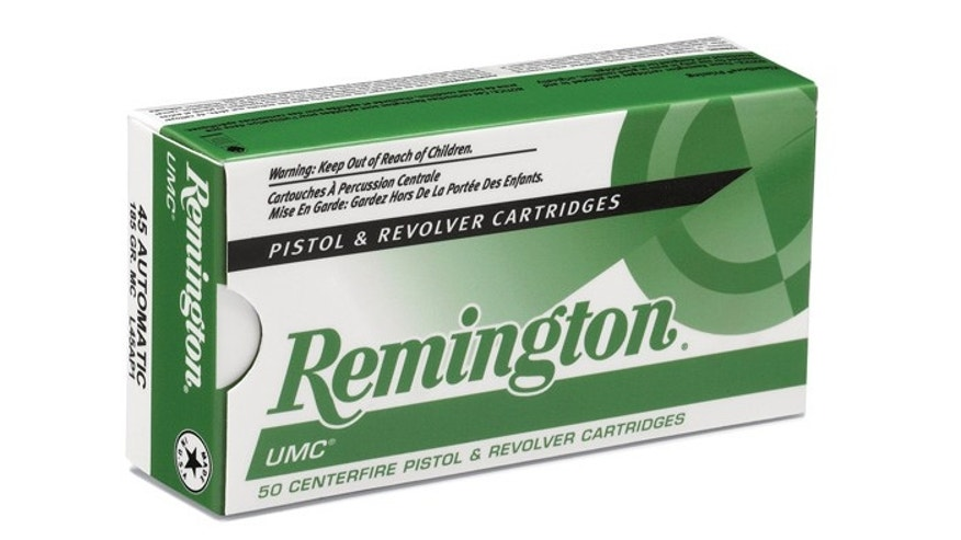 "In March, an executive at Remington, Stephen Jackson, Jr., wrote to New York Gov. Andrew Cuomo warning that the enactment of microstamping legislation could force the company to ""reconsider its commitment to the New York market altogether rather than spend the astronomical sums of money"" necessary to reconfigure its manufacturing and assembly processes."