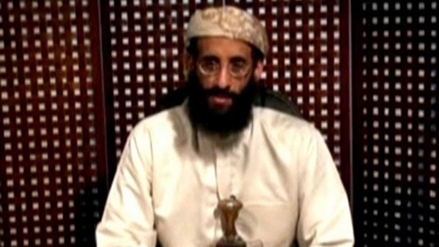 Anwar al-Awlaki was president of the Colorado State University chapter of the Muslim Student Association before becoming one of Al Qaeda's top leaders.