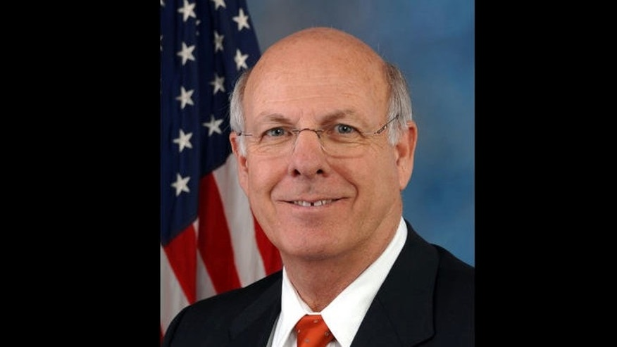 Steve Pearce   R-NM-2