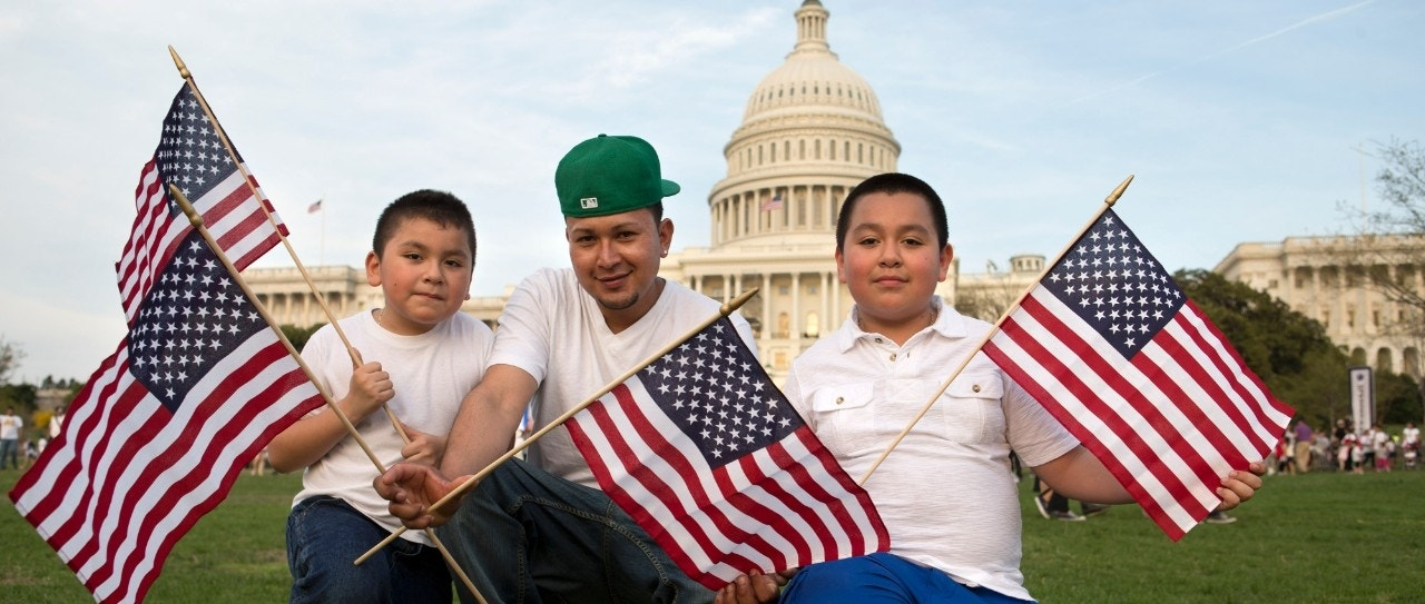 illegal immigrant citizenship Birthright citizenship in the united states is acquired by virtue of the an intention to introduce state legislation which would seek to deny american citizenship to arizona-born children of illegal immigrant parents by prohibiting the issuance of a birth certificate unless at least.