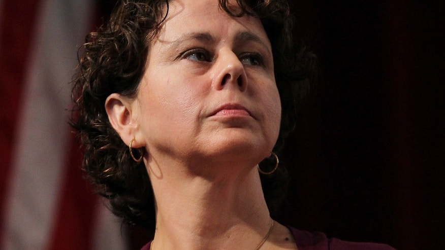 White House domestic policy adviser Cecilia Munoz is re-emerging from her recent low profile to become the face of President Obama's push for immigration reform.