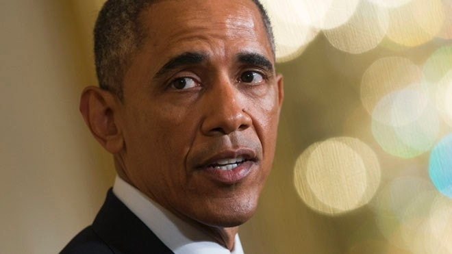 Obama to call for new tax increases in State of the Union address
