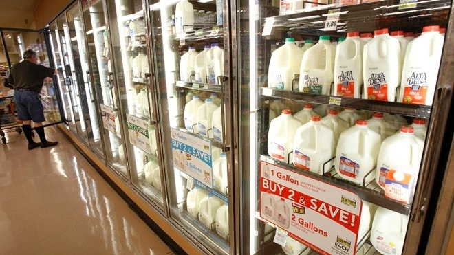 Feeling the chill: EPA ban on common coolants has lawmakers, industry worried
