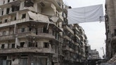 aleppo rubble 29