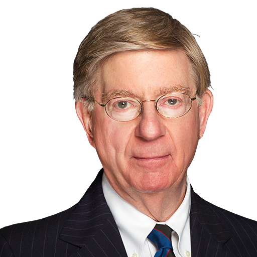 George Will says GOP Trump message is what made him leave | Fox News